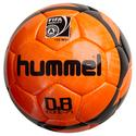 Hummel - Fodbold 0.8 Concept FIFA Approved Orange/Sort