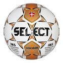 Select - Fodbold Viking Hvid/Orange
