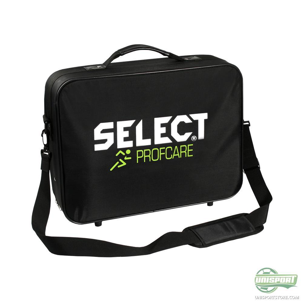 select senior bag www unisportstore