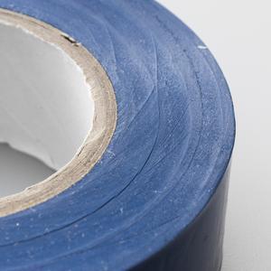 Select - Strømpetape Klassisk 1,9 cm Blå