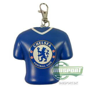 Chelsea - Taskevedhæng Spilletrøje