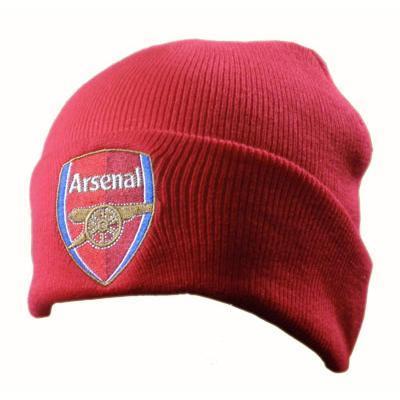 Arsenal Mössa