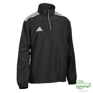 Adidas - Windbreaker Core 11 Sort