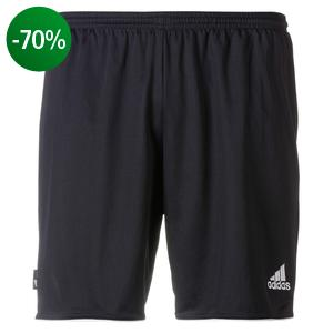 adidas - Shorts Parma II Brief Sort