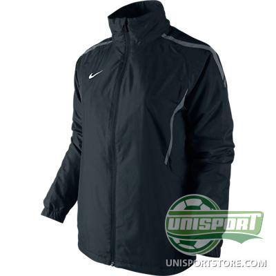 Football Equipment Training wear Women Jackets Nike