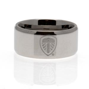 Leeds United - Ring S