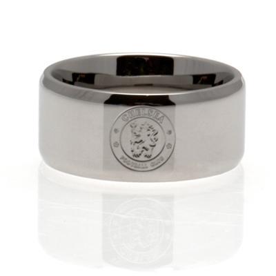 Chelsea Ring M