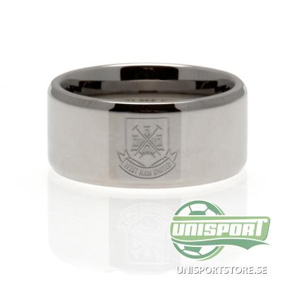 West Ham United Ring L