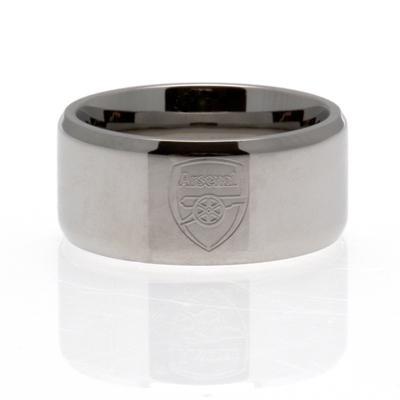 Arsenal Ring M