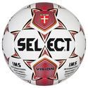 Select - Fodbold Vision Dame Hvid/Rød