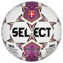 Select - Fotboll Royale Vit/Lila