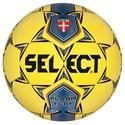 Select - Fodbold Flash Turf Gul/Blå