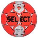 Select - Fodbold Goalie 1000 Rød