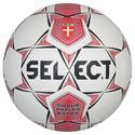Select - Fodbold Goalie Reflex Extra Hvid/Rød
