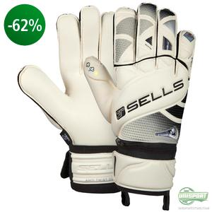 Sells - Goalkeeper Glove Axis 360 Exosphere Guard
