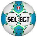 Select - Fodbold Talento Hvid/Lyseblå