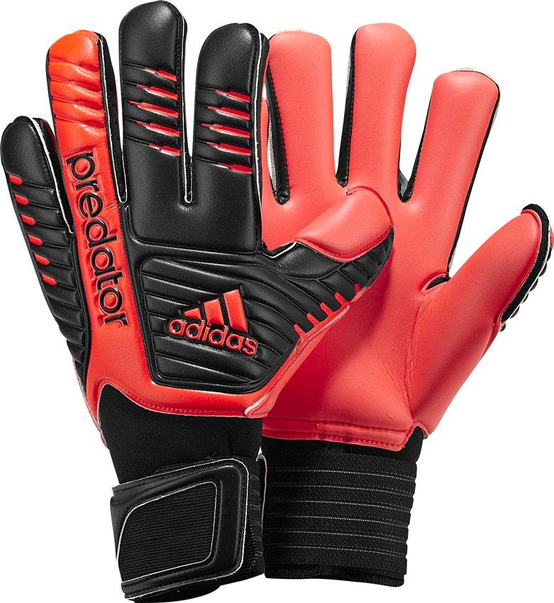 Вратарских перчаток своими руками