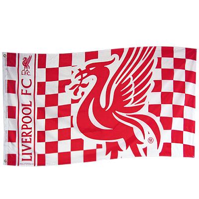 Liverpool Fc Shirts Amazon