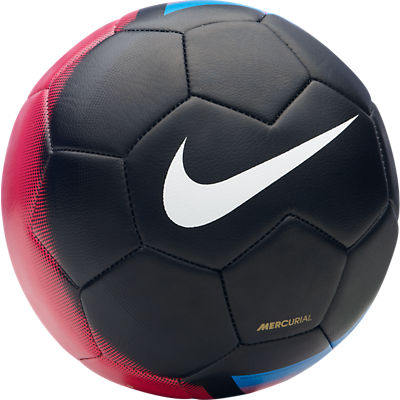 Fodbold kegler unisport