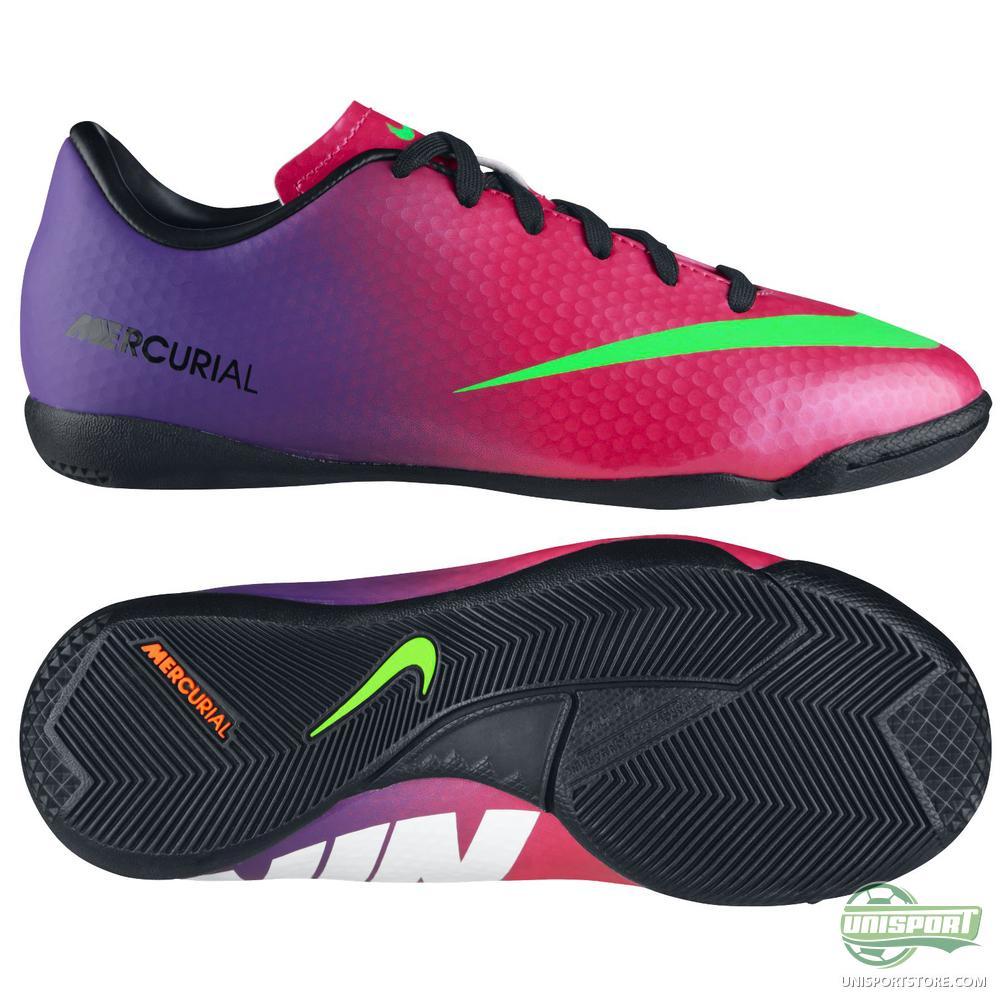 España Rapido Botas Nike De Futbol Nike Tenis qaCxvIw55