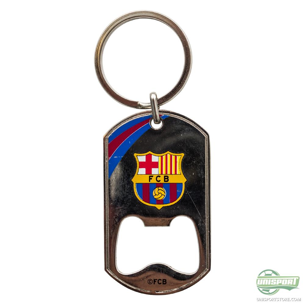 barcelona bottle opener key ring. Black Bedroom Furniture Sets. Home Design Ideas