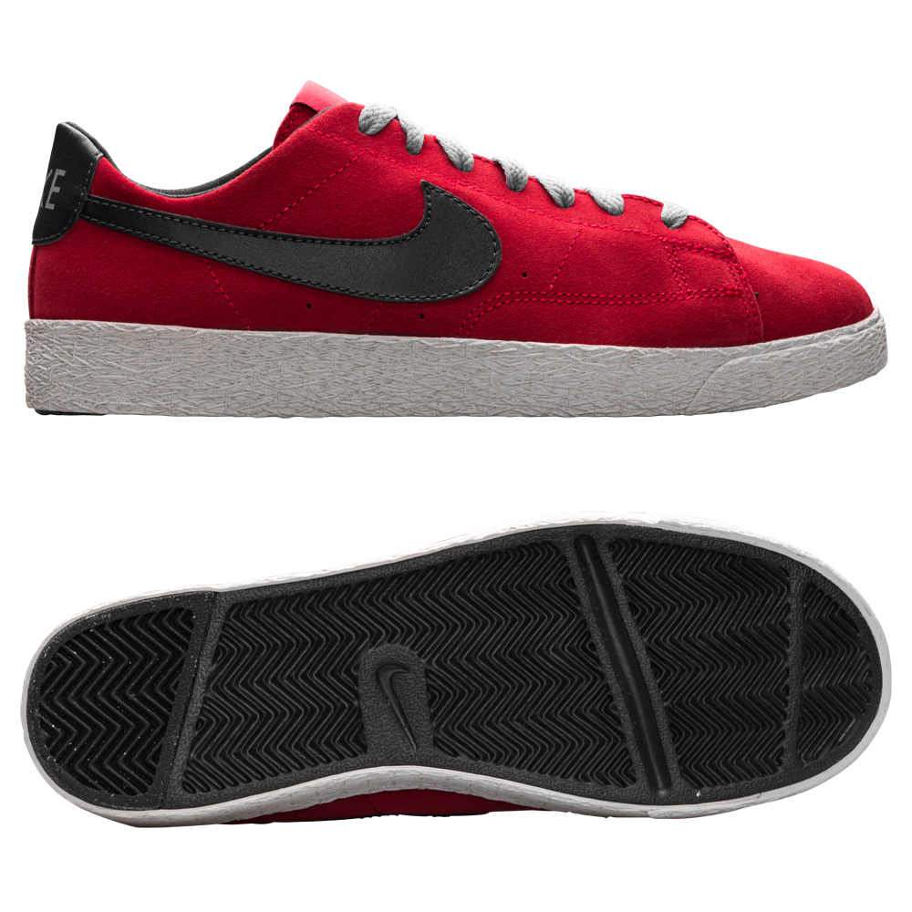 Blazer Shoes (36) First introduced in as a kids nike blazer sneakers performance basketball sneaker and given a name that paid homage to Portland's NBA franchise, the Nike Blazer initially made waves for its technological on-court benefits.