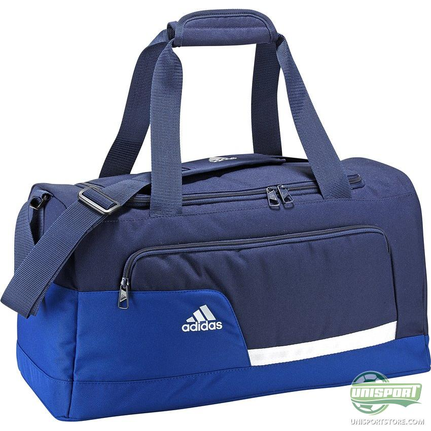 Football Equipment Miscellaneous Bags adidas