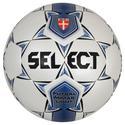 Select - Fotboll Futsal Mimas Light Vit/Blå