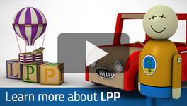 LP Video Explaination