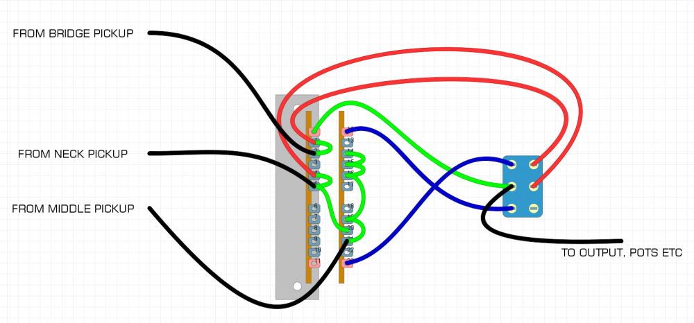 HSH 5-way wiring.PNG