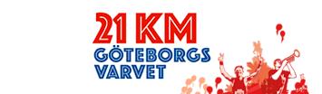 Göteborgsvarvet 2011