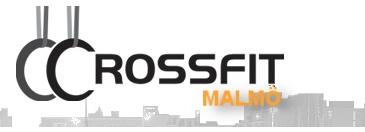 http://crossfitmalmo.se