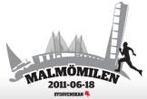 Malmömilen