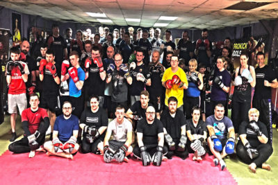 Monday & Thursday Night 7:30pm advanced Beginners 4th Dec