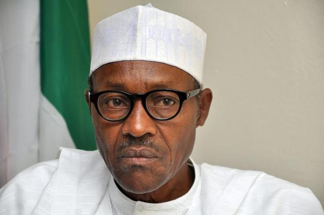 Confusion Over Buhari's $30bn Loan Request