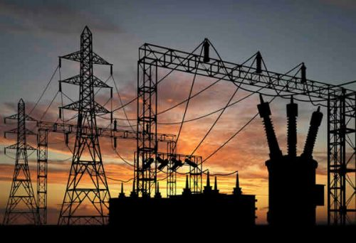 2017 budget, essesntial for power sector – Operators