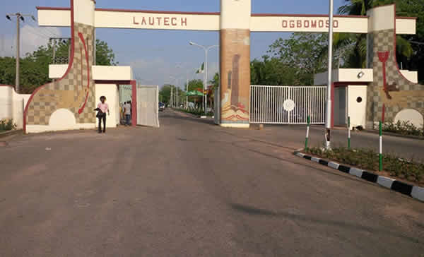 Release LAUTECH's subventions, provost begs Ajimobi, Aregbesola