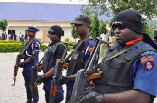 Borno Command of Civil Defence Corps, on Tuesday said it had discovered ''Count down Timers'' used by Boko Haram terrorists to detonate explosives.
