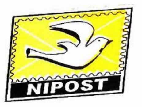 NIPOST to provide e-commerce, e-government services