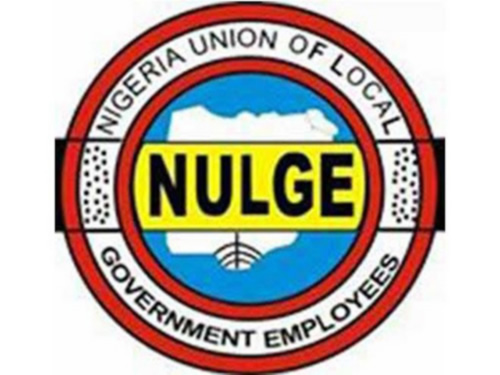 Kwara illegally deducted N33.6bn from LG accounts – NULGE