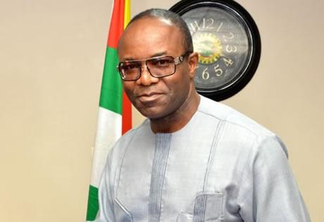 Image result for nigeria Kachikwu