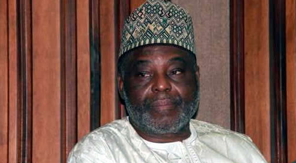 PDP made mistakes for 16 years in power, says Raymond Dokpesi