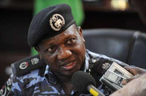 Stop Taraba, Kaduna, Zamfara killings, FG orders IG