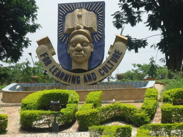 Stop harassing our vice chancellor, OAU tells EFCC