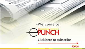 Epunch