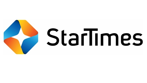 StarTimes promises Juve, Genoa action