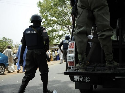 Policeman kills driver for refusing to give bribe