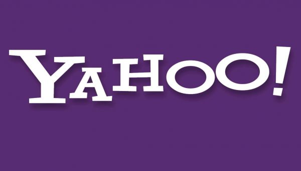 The Yahoo that you know is not changing name —Yahoo!
