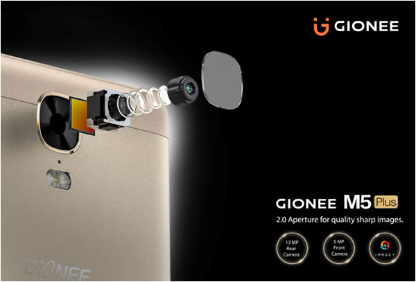 scans gionee communication equipment co ltd shenzhen FunctioningStudy SkillsTime ManagementWorking
