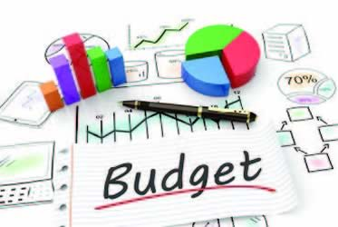 "budgeting system in nigeria In this case, we re to discuss ""the budget system"" the objective of the budget, contents of the budget document, budgetary procedures, repetitive budgeting, the effect of inflation, politicians and political system, budgetary implementation, budgetary administration and estimation of accountability in nigeria private and public sector."